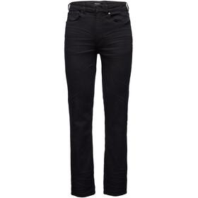 Black Diamond Forged Pants Men black